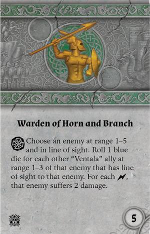 rwm35_card_warden-horn-branch.png