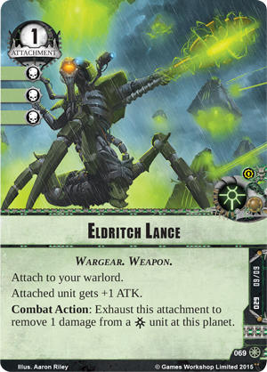 [Cycle Death World] 4ième warpack Serching for the Truth Whk19_eldritch-lance