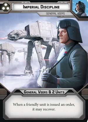 [Vague 2] General Veers Swl10_imperial-discipline