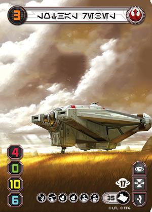 [X-Wing] Die Promokarten-Übersicht Opsxa2_card_ghost