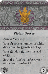 Ankaur Maro (Héros Waiqar) Rwm11_card_violent-forces