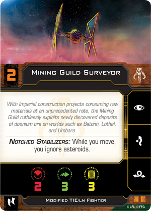 swz23_mining-guild-surveyor.png
