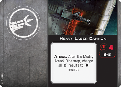 swz16_heavy-laser-cannon.png