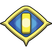 kf01_sanctum_faction_icon.png