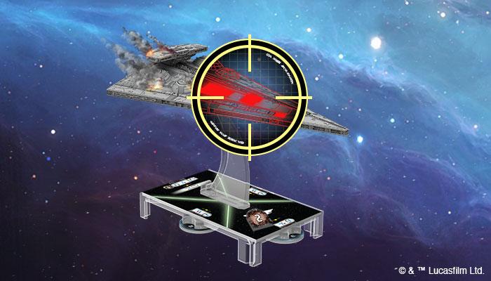 Star Wars Armada - The Corellian Conflict News Swm_cc_diagram7