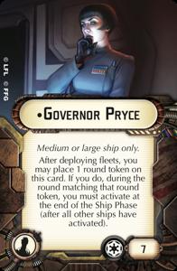 IL arrive !!! ( devinez qui ?? ) Wave 7  - Page 6 Swm29-governor-pryce