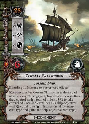 mec86_corsair-skirmisher.png