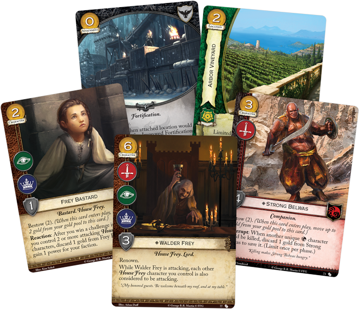 When Is The Red Wedding.The Red Wedding Fantasy Flight Games