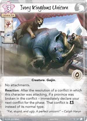 l5c17_card_ivory-kingdoms-unicorn.png