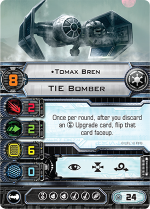 swx52-tomax-bren.png