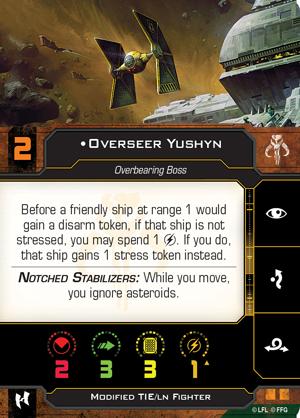 [X-Wing 2.0] Komplette Kartenübersicht  Swz23_overseer-yushyn