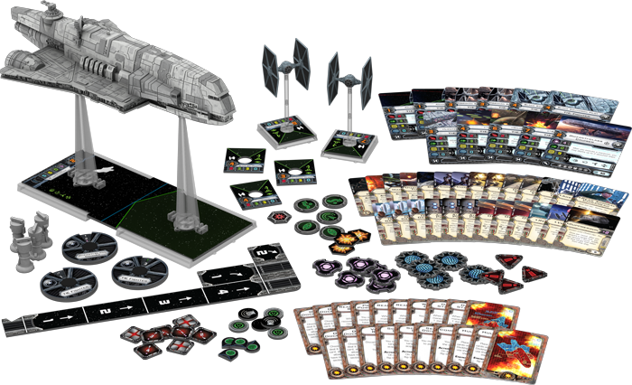 [Epic] IMPERIAL ASSAULT CARRIER - NEWS !!! ONLY !!! Swx35_layout