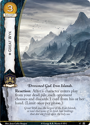 [Deluxe] Kings of the Isles Gt45_card_great-wyk