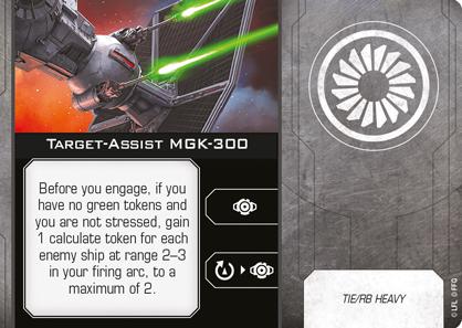 swz67_target-assist_mgk300.png