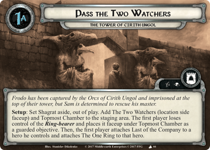 mec62-pass-the-two-watchers-1a.png