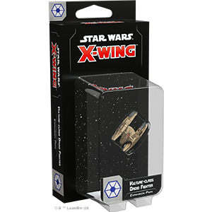 [X-wing] Liste des produits Star Wars : X-wing Seconde Édition Swz31_main