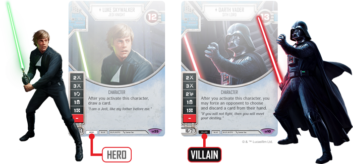 swd03_hero-vs-villain Welcome To Star Wars Destiny