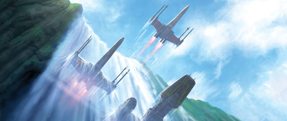 star wars age of rebellion fully operational pdf