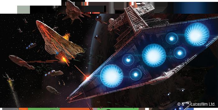 Star Wars Armada - The Corellian Conflict News Swm_cc_art2