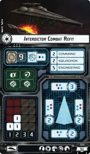 swm14-interdictor-combat-refit.png