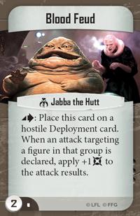 Jabba's Realm - Página 2 Swi36_blood-feud