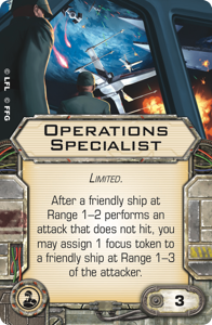 swx60-operations-specialist.png