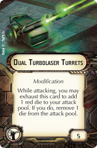 Annonce vague 5 - Page 5 Swm22-dual-turbolaser-turrets