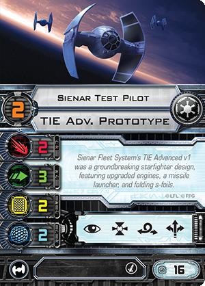 swx40_sienar-test-pilot.png