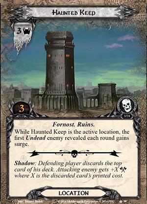 haunted-keep.png