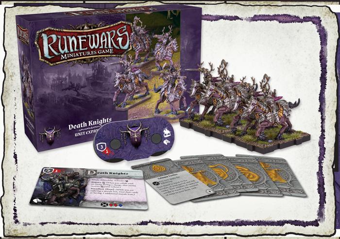 Death Knights ou la cavalerie Waiqar Rwm21_layout