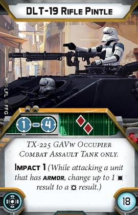 Tank d'Assaut TX-225 Swl35_dlt-19