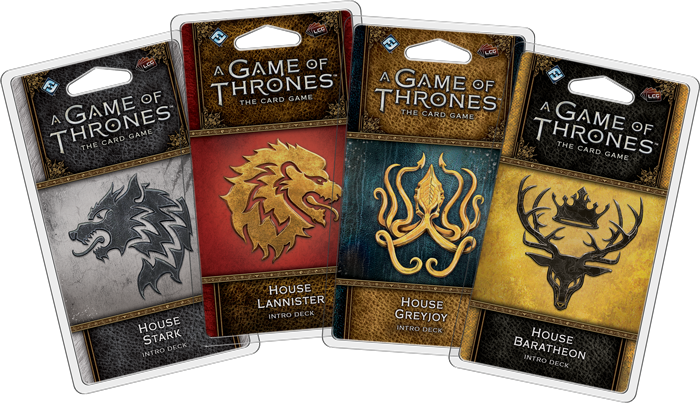 A game of thrones intro decks solutioingenieria Gallery