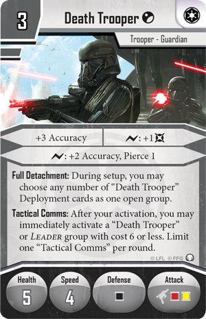 swi54_card_death-trooper.png