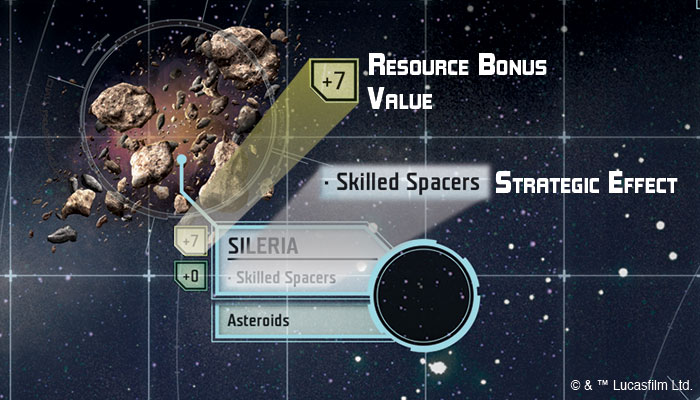 Star Wars Armada - The Corellian Conflict News Swm_cc_diagram2