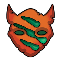 kf01_untamed_faction_icon.png