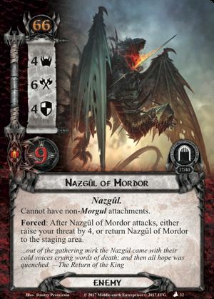 mec62-nazgul-of-mordor.png
