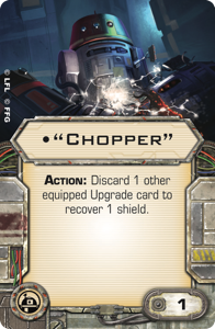 swx72-chopper.png