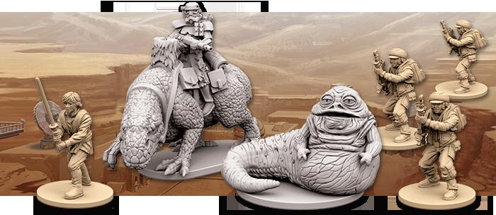 [Assaut sur l'Empire] The Battle for Tatooine [FFG] Swi33-36_plastic