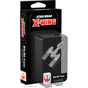 [X-wing] Liste des produits Star Wars : X-wing Seconde Édition Swz13_main