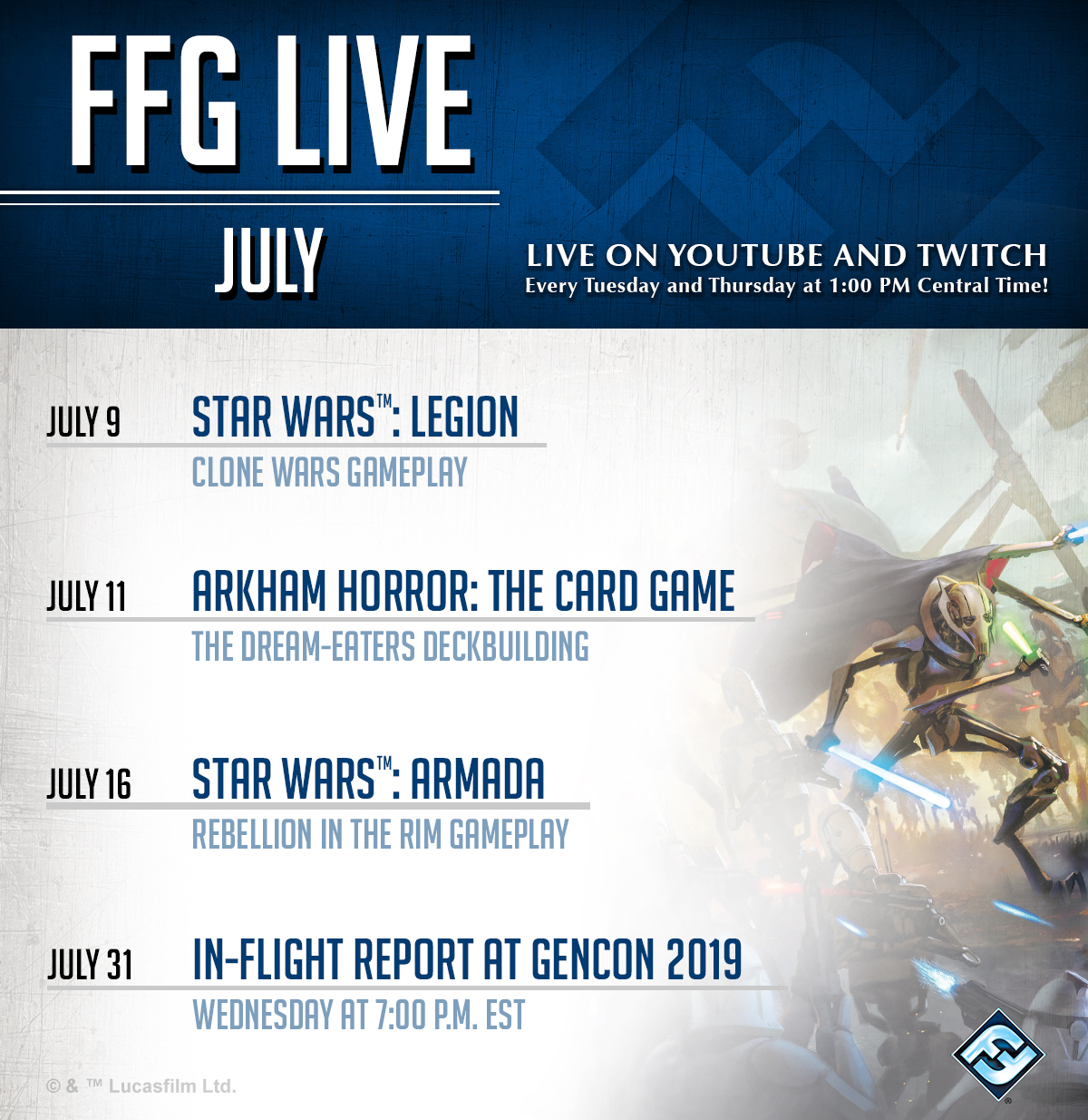 ffglive_2019-july-schedule.jpg
