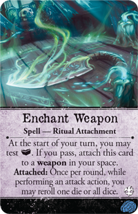 ahb05_a1_enchant-weapon.png