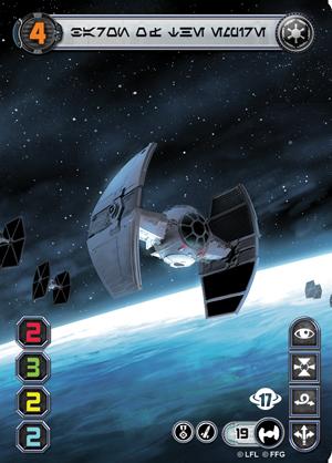 [X-Wing] Die Promokarten-Übersicht Opsxa2_card_tie