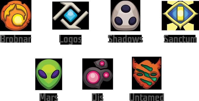 kf01_house_logos.png