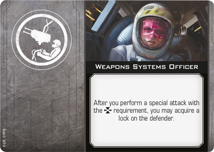 swz82_a1_upgrade_weapon-systems.png