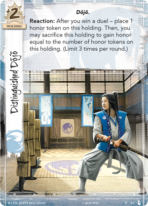 l5c18_card_distinguished-dojo.png