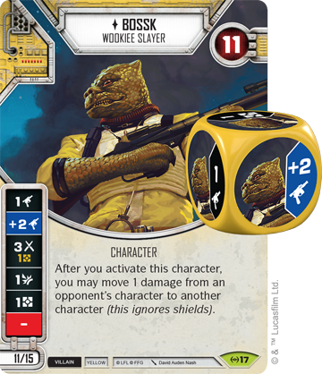 swd07_bossk.png