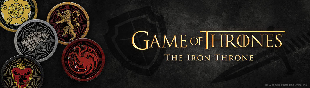 game thrones iron. Game Thrones Iron R