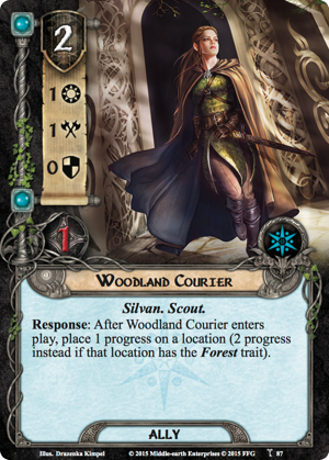 woodland-courier.png