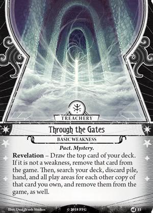 ahc28_card_through-the-gates.png