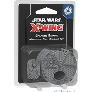 [X-wing] Liste des produits Star Wars : X-wing Seconde Édition Swz10_main